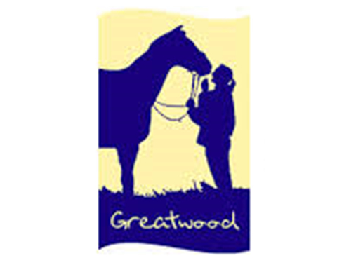 Greatwood rescue