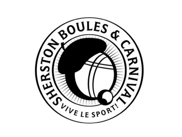 Sherston Boules and Carnival